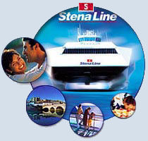Stena Line has the widest ferry route network across Europe to and from the UK, Ireland, Holland, Scotland and Wales offering fast connections for both leisure and business customers.